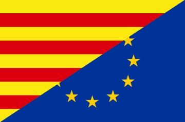 CatalunyaEuropa