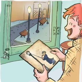 Pau Farell-il·lustració-capítol