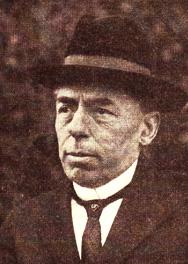 Josep Comas i Solà