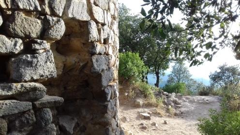 20160828_Castell de Sant Miquel