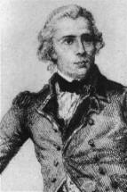 """Thomas Bruce, """"Lord Elgin"""""""