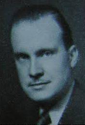Josep Gudiol i Ricart
