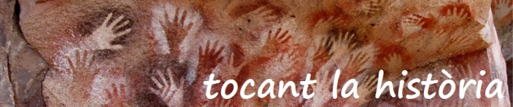 Tocant-banner